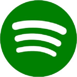 Spotify Premium Apk 8.6.89.971 Crack
