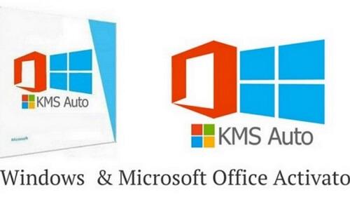 KMSAuto Net Activator 1.5.4 Crack + For Windows Download 2021