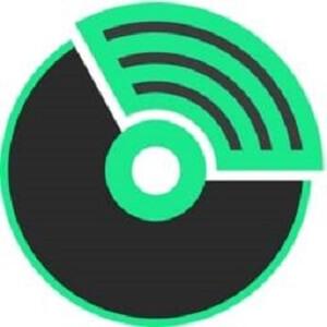 TunesKit Spotify ConverterCrack