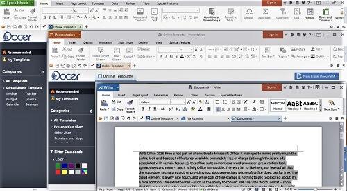 Light Invoice 1.0 Crack + Keygen Latest Version Download 2021