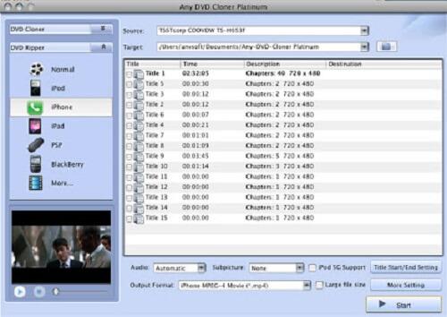 DVD-Cloner 2021 18.20 Build 1463 Crack + License Key Free Download