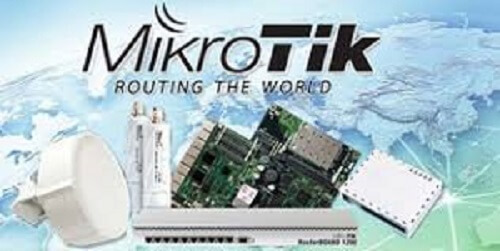 MikroTik 7.2 Crack + License Key Free Download 2021