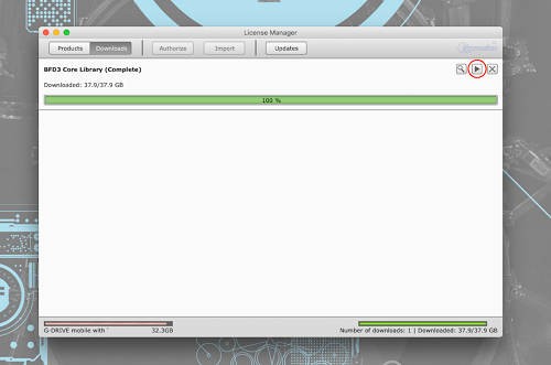 Fxpansion Geist 2 Mac Crack 2.2.0.6.5 + Mac/Win Download 2021