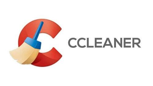 CCleaner Pro 5.78.8558 Crack + License Key 2021 Full Version