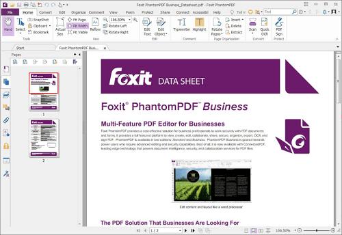 Foxit PhantomPDF 10.1.3.37598 Crack + Activation Key 2021 [Latest]