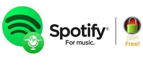 Noteburner Spotify Music Converter 2.2.4 Crack + Free Download 2021