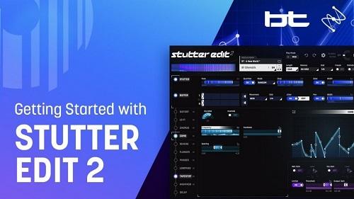 Stutter Edit 2 Crack 2 v2.0.0 + Full Version Download 2021