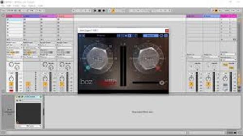 Boz Digital Labs Sasquatch Crack v2.0.5 + Keygen Free Download 2021