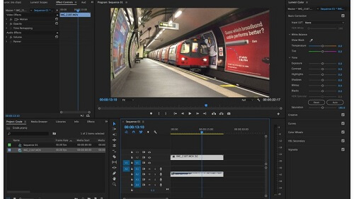 Kite Compositor 2.0.2 Crack Mac Torrent Download Free MacWarez 2021