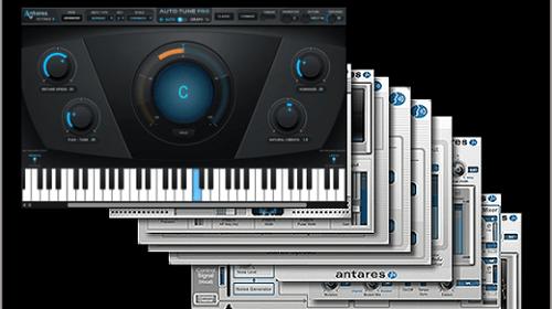 Keyscape Mac Crack v1.1.3c + VST Torrent 2021 Download