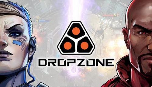 Dropzone 4.1.4 Crack MAC + Full Serial Keygen [Latest] 2021