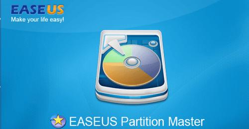 EaseUS Partition Master 15.8 Crack + Keygen Key Free Download 2021