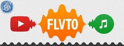 Flvto Youtube Downloader 1.5.11.2 License Key 2021 Plus Crack Version