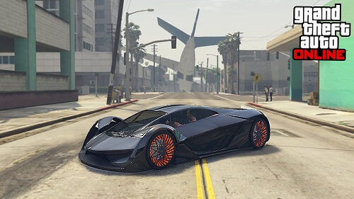 Grand Theft Auto V Crack Free Download for PC (RELOADED) 2021