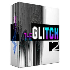 Glitch 2 Crack