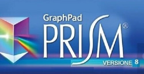 GraphPad Prism 9.1.1.225 Crack With Serial Key Free Download 2021