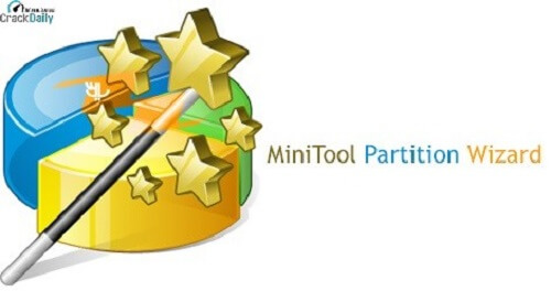 MiniTool Partition Wizard Technician 12.3 Crack + Serial Key [Latest] 2021