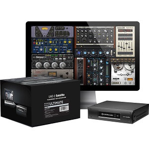 Universal Audio Uad 2 Plugins Crack