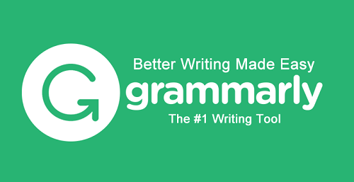 Grammarly 1.5.73 Crack with License Key 2021 Free Download