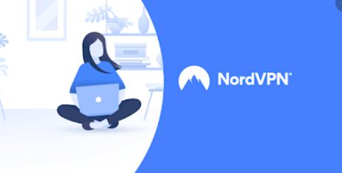 NordVPN 6.37.2.0 Crack + License Key Free Download {2021}