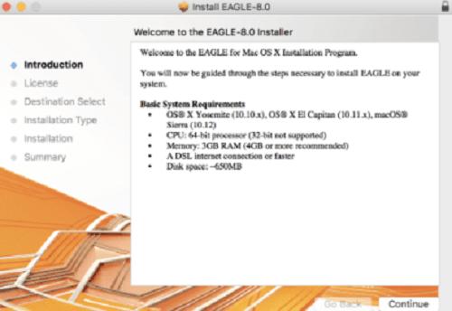 CadSoft Eagle Pro 9.6.8 Crack License Key [Latest] 2021 Free Download