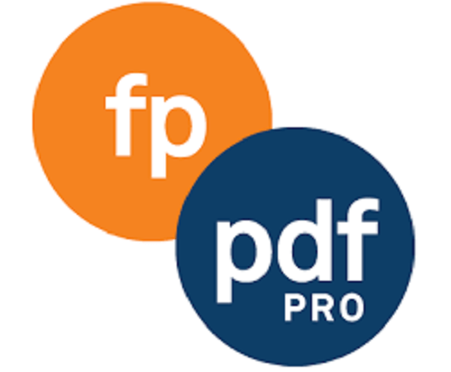 PdfFactory Pro 7.44 Crack With Serial Key Free Download 2021