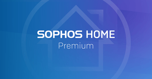 Sophos Home 3.3.1 Crack With Serial Key Full Free Download 2021