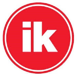 IK Multimedia AmpliTube 4 Complete Crack