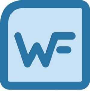 Wordfast Pro Crack
