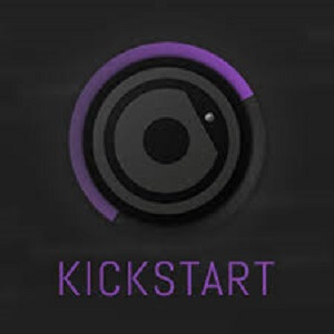 Kickstart Nicky Romero VST Crack