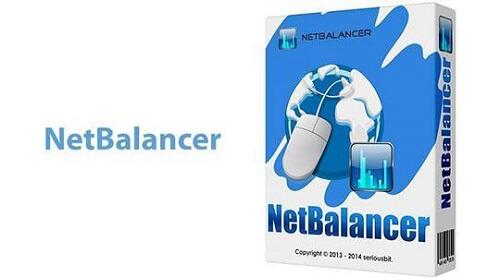 NetBalancer 10.2.6 Crack Activation Code {Latest} Free Download 2021