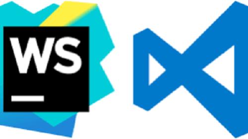 JetBrains PhpStorm 2021.1.3 Crack + License Key Free Download 2021